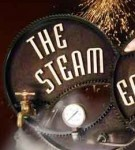 the-steam-emporium-sign