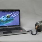 horizonal-hard-disk-holder