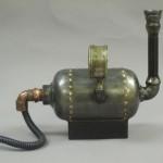 horizontal-steam-boiler