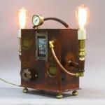 boom-box-with-dual-edison-bulbs