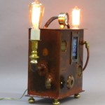 dual-lamp-with-dimmers-and-mp3-player