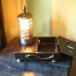 lamp-with-charger-inside-of-box