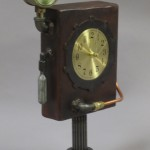 time-machine-power-source-