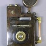 steampunk tricorder